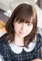 柚希あおい - S-CUTE - aoi 2 - scute407