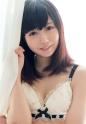 浅倉あすか - S-CUTE - asuka - scute416