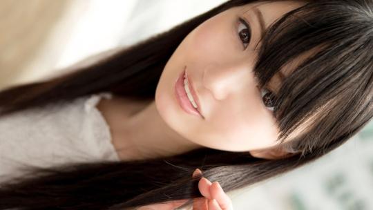 水沢みゆ - S-CUTE - miyu (2) - scute472
