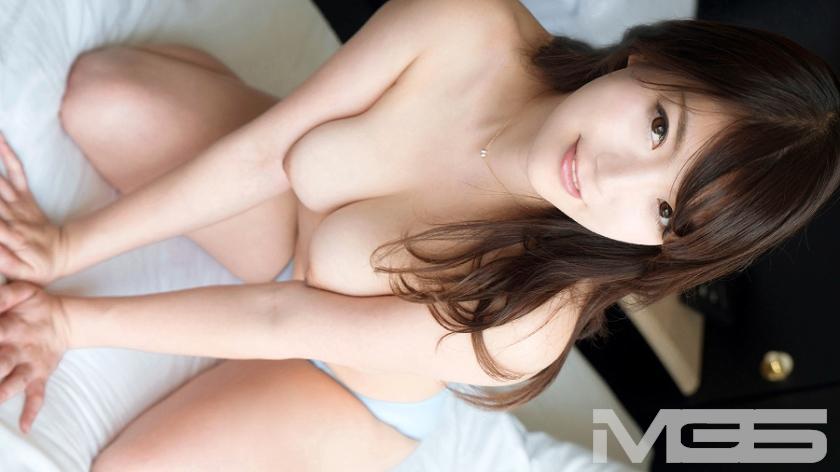 misuzu (2)