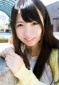 さくら亜衣 - S-CUTE - ai - scute489