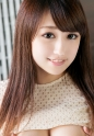 里美まゆ - S-CUTE - mayu - scute520