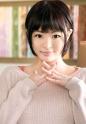 青山未来 - S-CUTE - miku (2) - scute546