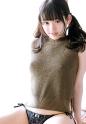 姫川ゆうな - S-CUTE - yuuna - scute555