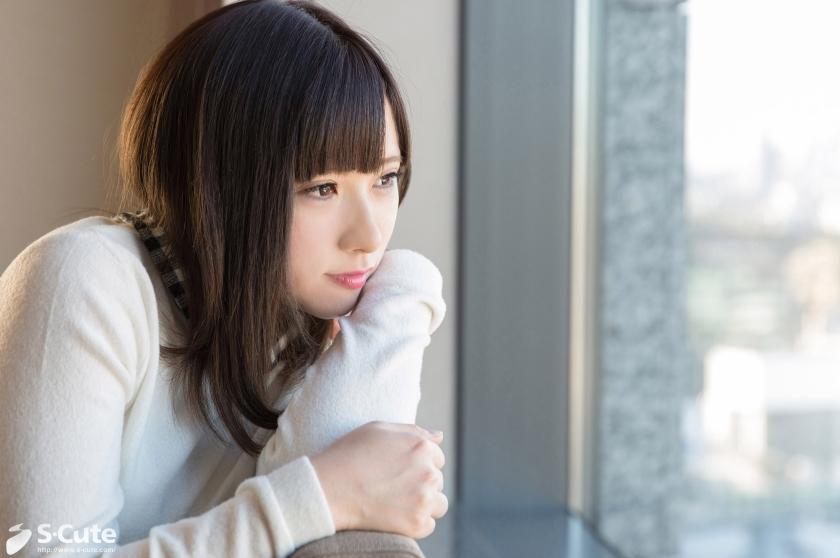 misaki (2) の画像13