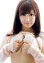 さくらみゆき - S-CUTE - miyuki - scute585
