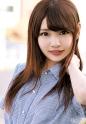 跡美しゅり - syuri