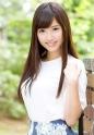川崎亜里沙 - S-CUTE - arisa - scute611