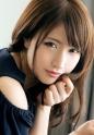 雛森みこ - miko (2)