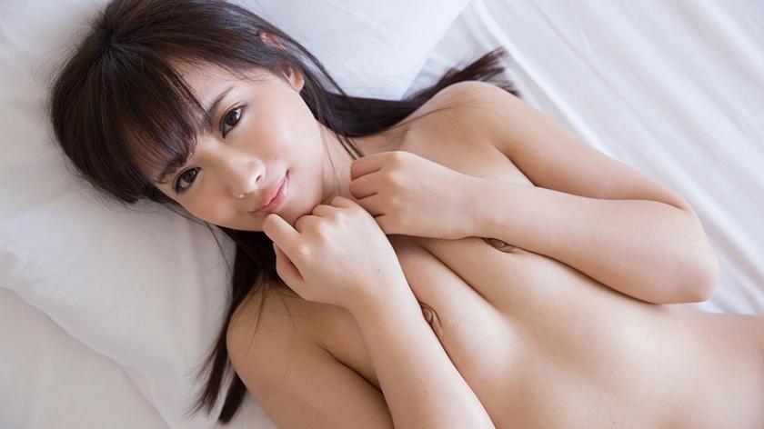 """miyuki"