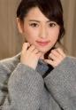 紗々原ゆり - S-CUTE - yuri (2) - scute662