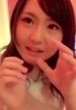 小谷みのり - minori (3)