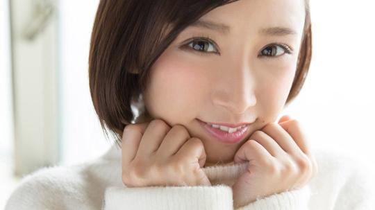 きみと歩実 - S-CUTE - ayumi (2) - scute676