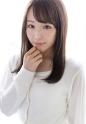 唯川希 - S-CUTE - nozomi - scute679