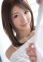 白咲ゆず - S-CUTE - yuzu 色白美人 - scute685