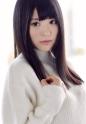 幸田ユマ - S-CUTE - yuma (2) 清楚系エロ娘 - scute688