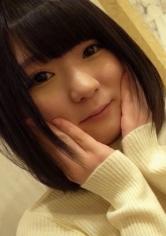 篠崎みお - S-CUTE - mio 3 (2) 超敏感制服少女 - scute695
