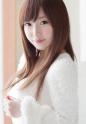 愛瀬美希 - S-CUTE - miki ウブロリ美少女 - scute701