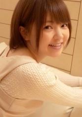 埴生みこ - S-CUTE - miko (3) パイパン制服娘 - scute702