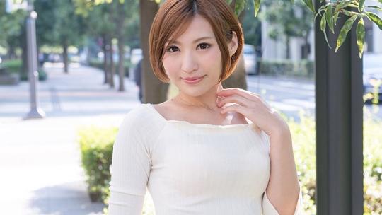 夏希みなみ - S-CUTE - minami (2) スレンダーFカップ - scute703