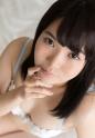 枢木あおい - S-CUTE - aoi 清純派美少女 - scute704