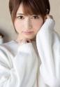 加藤みゆ紀 - S-CUTE - miyuki (2) Fカップ - scute705