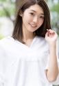 香苗レノン - renon スレンダー美人