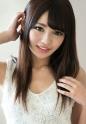 跡美しゅり - syuri Sなロリ娘