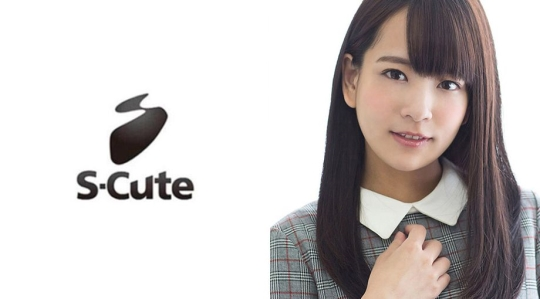 あべみかこ - S-CUTE - mikako ツンデレパイパン美少女 - scute739
