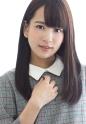 あべみかこ - mikako ツンデレパイパン美少女