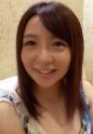 白咲ゆず - S-CUTE - yuzu(3) 桃尻美人 - scute747