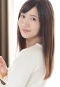 星奈あい - ai 文化系美人