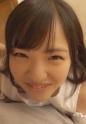 宮沢ゆかり - S-CUTE - yukari 照れ屋 - scute752