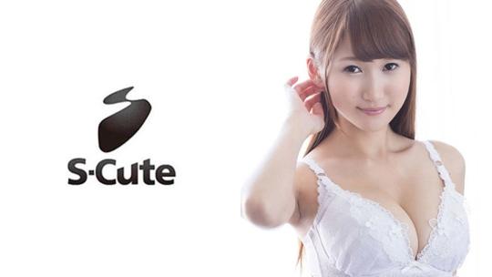 三原ほのか - S-CUTE - honoka Gカップ - scute753