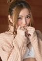 咲乃柑菜 - S-CUTE - kanna 美ボディ美女 - scute756