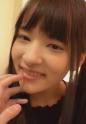 あべみかこ - S-CUTE - mikako 小悪魔美少女 - scute763