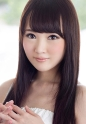 金井みお - S-CUTE - mio 淑やか美少女 - scute765