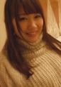 霧島さくら - sakura ダイナマイトボディ