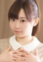 胡桃たえ - S-CUTE - tae スレンダー美少女 - scute787