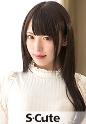 黒木いくみ - ikumi S-Cute 端正な顔立ちの黒髪美女の性事情