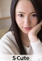 優木カリナ - S-CUTE - karina パイパン美少女を奥まで突くSEX - 229SCUTE-825