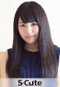 倉木しおり - shiori S-Cute 性愛表現豊かにセックスする美少女