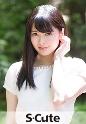 豊中アリス - alice (21) S-Cute ダメって言いながら何度でもイクSEX