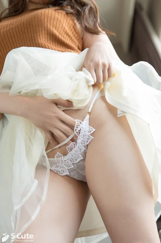 ren (22) S-Cute キスからはじまる燃えるようなエッチ の画像17