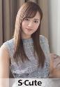 星川光希 - S-CUTE - mitsuki 敏感で華奢な美少女を本能のまま抱くSEX - 229SCUTE-860