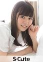 生田みく - S-CUTE - miku 笑顔が可愛い美少女とハメ撮りH - 229SCUTE-861