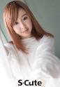 星咲マイカ - S-CUTE - kanade (21) あどけなさ残るお姉さんと熱くて甘いセックス - 229SCUTE-863