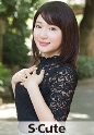 今井麻衣 - mai S-Cute 儚く濡れる美少女のはにかみエッチ