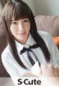 八尋麻衣 - S-CUTE - mai 文化系美少女とHなお勉強 - 229SCUTE-888