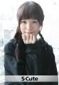 八尋麻衣 - S-CUTE - mai イキやすくて敏感な美少女のお誘いエッチ - 229SCUTE-892
